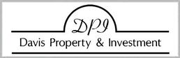 Davis Properties llc