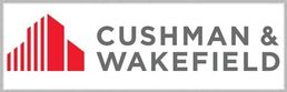 Cushman & Wakefield (Parent Account)