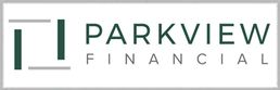 Parkview Financial
