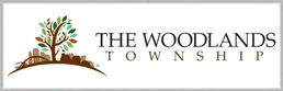 The Woodlands Twp