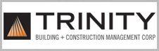 Trinity Building & Construction Management Corp