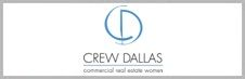 CREW Dallas