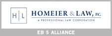 Homeier & Law, P.C.