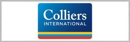 Colliers-Boston