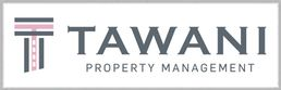 TAWANI Property Development