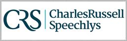 Charles Russells Speechlys - UK
