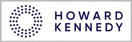 Howard Kennedy - UK