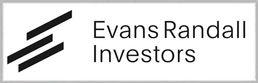 Evans Randall