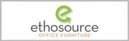 Ethosource