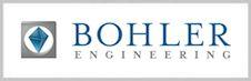 Bohler Engineering