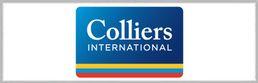 Colliers-Boston