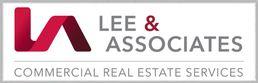 Lee & Associates LA