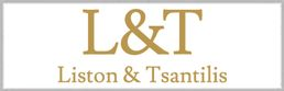 Liston & Tsantilis