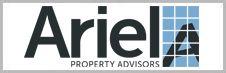 Ariel Property Advisors