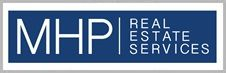 MHP Real Estate
