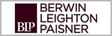 Berwin Leighton Paisner (BLP Law)