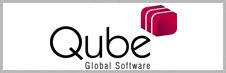 Qube Global