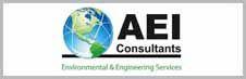AEI Consultants