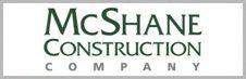 McShane Construction 1