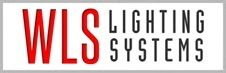 WLS Lighting Systems