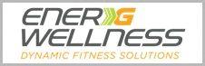 enerG wellness solutions
