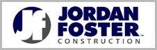 Jordan Foster Construction
