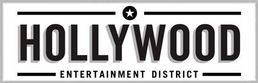 Hollywood Property Owners Alliance