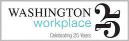 Washington Workplace