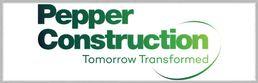 Pepper Construction