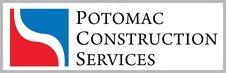 Potomac Construction Services