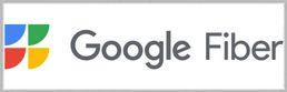 Sponsored by Google Fiber
