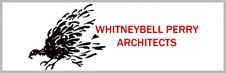 Whitneybell Perry Architecture & Planning