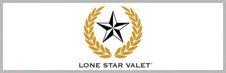 Lone Star Valet