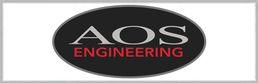 AOS Engineering