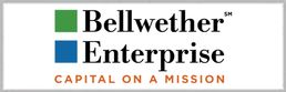 Bellwether Enterprise