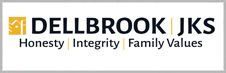 Dellbrook Construction