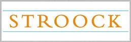 Stroock & Stroock & Lavan LLP