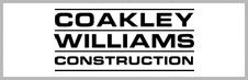 Coakley & Williams Construction