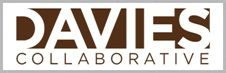 Davies Collaborative
