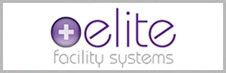 Elite Facility Systems