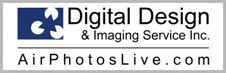 Digital Design & Imaging Service