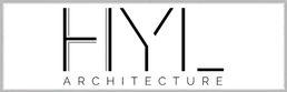 HYL Architecture