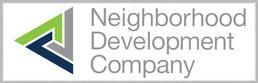 Neighborhood Development Group
