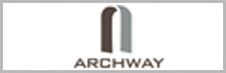 Archway Holdings