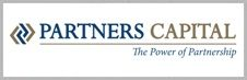 Partners Capital