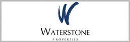Waterstone Retail