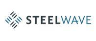 Steelwave