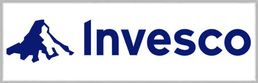 Invesco Ltd.