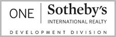 One Sotheby's International