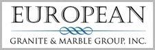 European Granite & Marble Group